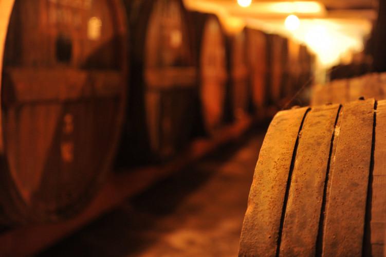Promoção do Vinho Madeira nos EUA - in Jornal da Madeira 30Dez2020