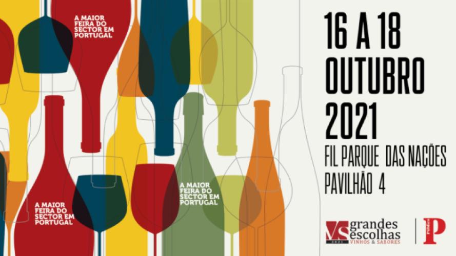 Vinhos tranquilos da Madeira em destaque em Lisboa